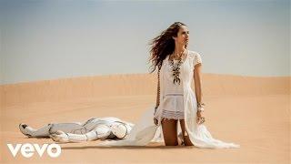 Elisa Tovati - Me and My Robot - Take me far away (clip officiel)