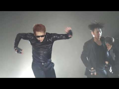 download lagu 30.12.16 Rain- 30Sexy TheSquall In Singapore gratis