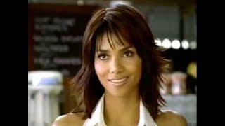 10 Funny Pepsi Commercials