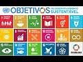 Rio em Foco: Papel do Legislativo na agenda mundial da sustentabilidade