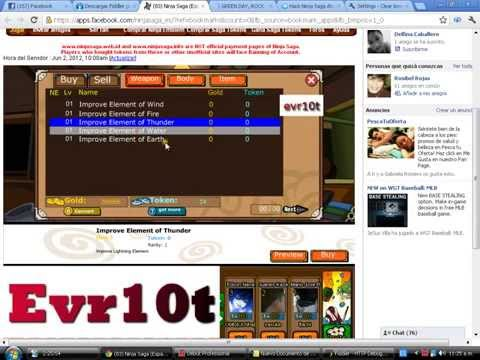 wqu8xn top eleven hack download http bluefacebookhacks blogspot com