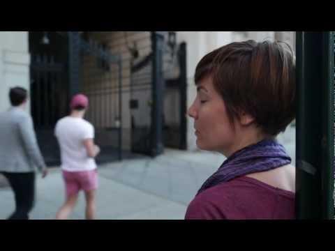 Josephine's Dream (a movie trailer)