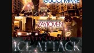 Gucci Mane Video - Gucci Mane - Gangs