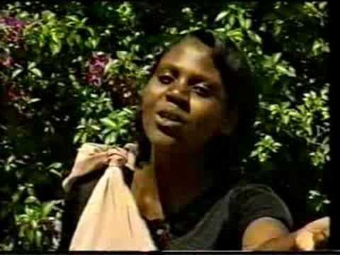 Nari M'umwijima - Rehoboth Music video