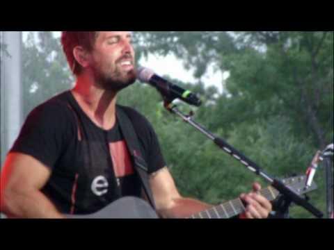 Jeremy Camp - Everlasting God