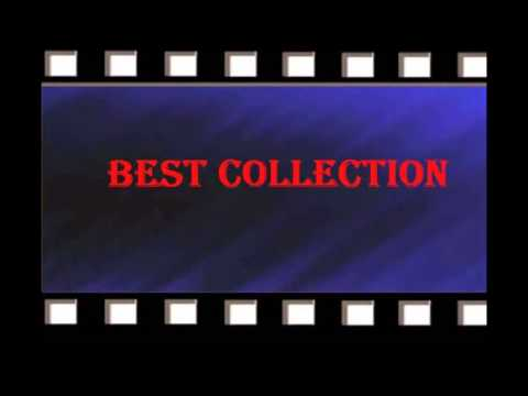 All Time Hits Of Telugu Songs Karaoke video