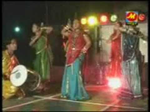Rajasthani Sexy Song:kya Gana He Garam Garam Naram Naram.samli Saal. video