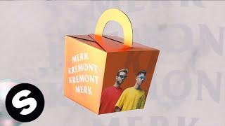 Merk & Kremont - Gucci Fendi Prada