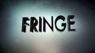 download lagu Abertura Da 1ª Temporada De Fringe - Dublado gratis