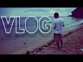 Family Love And Happiness JustVLOG 18 mp3