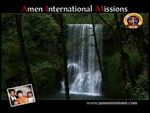 Aathma Shakthiyalenne Nirachiduka video