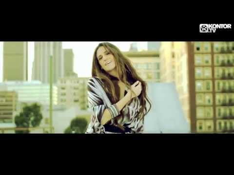 Ferry Corsten feat. Aruna - Live Forever (Official Music Video 2013)