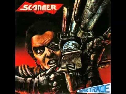 Scanner - R.M.U.