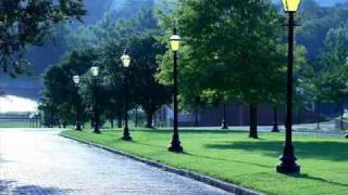 Watch Jim Ed Brown Old Lamplighter video