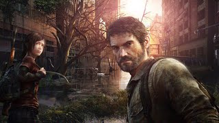 the last of us remastered gameplay part 9