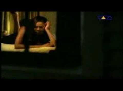 Whitney Houston-Same Script Different Cast feat Deborah Cox
