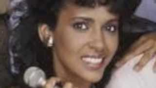 Watch Debarge Life Begins With You video