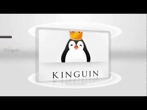 Welcome to Kinguin.net!