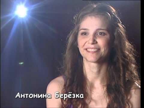"""Обыкновенное чудо"" - Евгений Шварц"