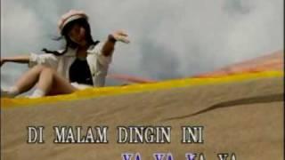 dinding pemisah (mandarin song)