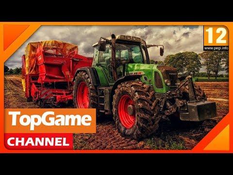 [Topgame] Top 10 game offline chơi không cần mạng mới hot nhất hiện nay | Android-IOS