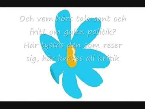 Sverigedemokraterna - Vi är På Gång Nu