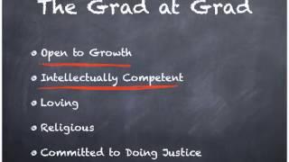 Persuasive Essay Video 2