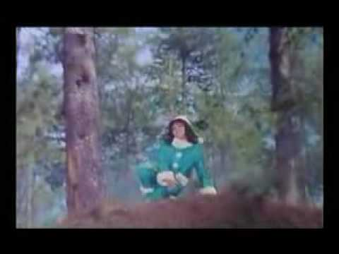 Bekhudi Mein Sanam Lata Rafi Song!