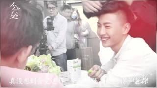 Boyfriend - 王青 / Wang Qing / Vương Thanh