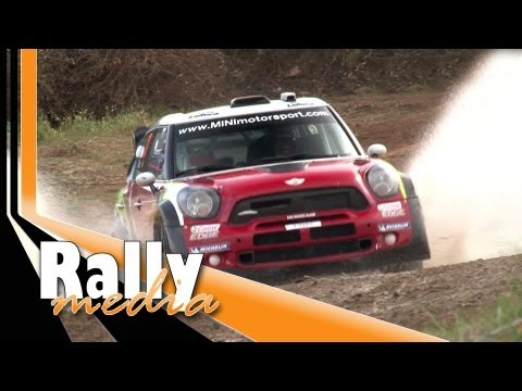 wrc-rally-de-portugal-2012-hd.html