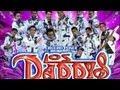 LOS DADDYS DE CHINANTLA MIX 2013 LO NUEVO Y LOMEJOR