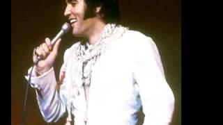 Watch Elvis Presley Heart Of Rome video