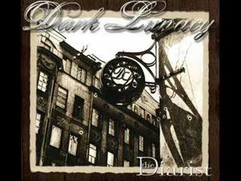 Dark Lunacy - Snowdrifts