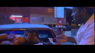 OG Maco - Love In The City (Official Music Video)