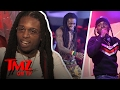 Birdmans Newest Artist Jacquees Looks Just Like Lil Wayne | TMZ TV