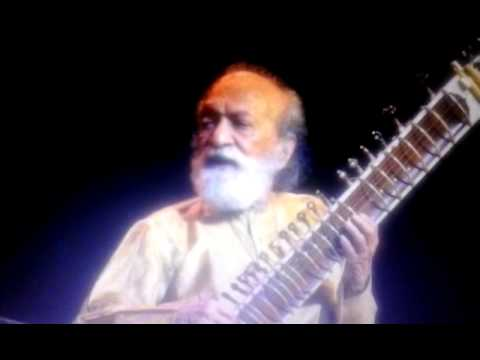 *NEW*  RAVI SHANKAR DIES AT 92  (DETAILS)