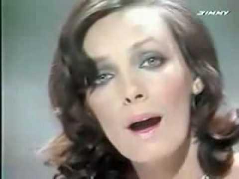 Marie Laforêt - Daniel
