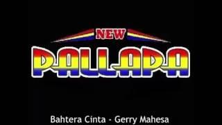 18. Bahtera Cinta - Gerry Mahesa Ft Cici New Pallapa