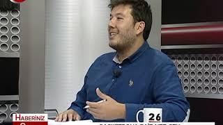 Haberiniz Olsun | HİDO  Basketbol - Toygarhan Yeşilcan