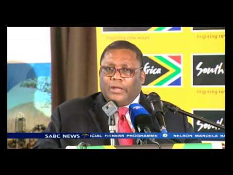 Kenya, SA to discuss harmonisation of visa rules