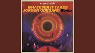 Download Lagu Whatever It Takes (Jorgen Odegard Remix) Gratis STAFABAND