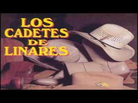 Pistoleros Famosos - Cadetes De Linares