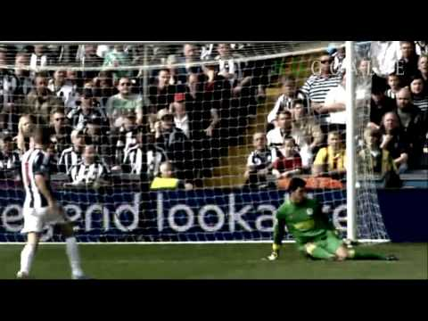 Joel Robles | All The Best Saves for Wigan Athletic [HD]