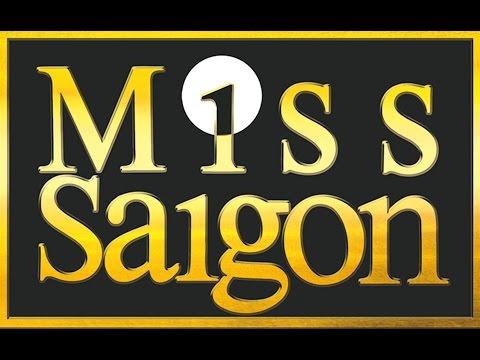 無料テレビでMiss Saigonを視聴する
