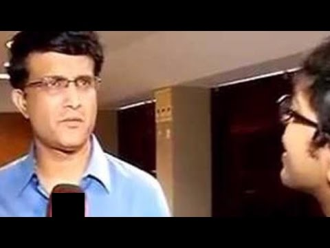 I'm Extremely Hurt By Ravi Shastri's Words Says Sourav Ganguly
