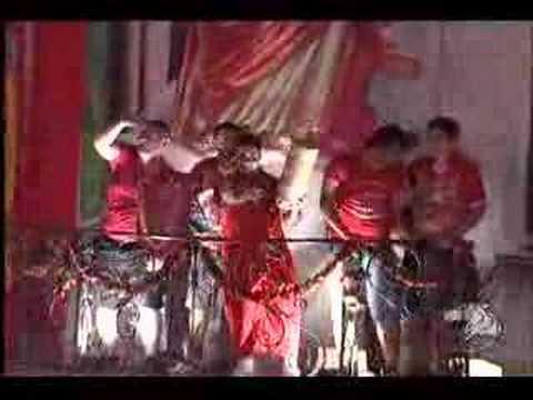 Pjazza Hamra !! video