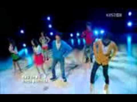 b class life dream high 2 with lyrics hi 39740