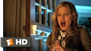 You, Me and Dupree (5/10) Movie CLIP - Mormon Librarian (2006) HD
