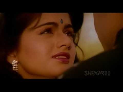 Payal - Mohabbat Na Karna - Kumar Shanu - Sadhna Sargam video