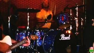 Watch Glenn Hughes Gettin Tighter video